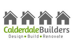 Calderdale Builders